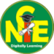 National Consortium for Implementing Elearning